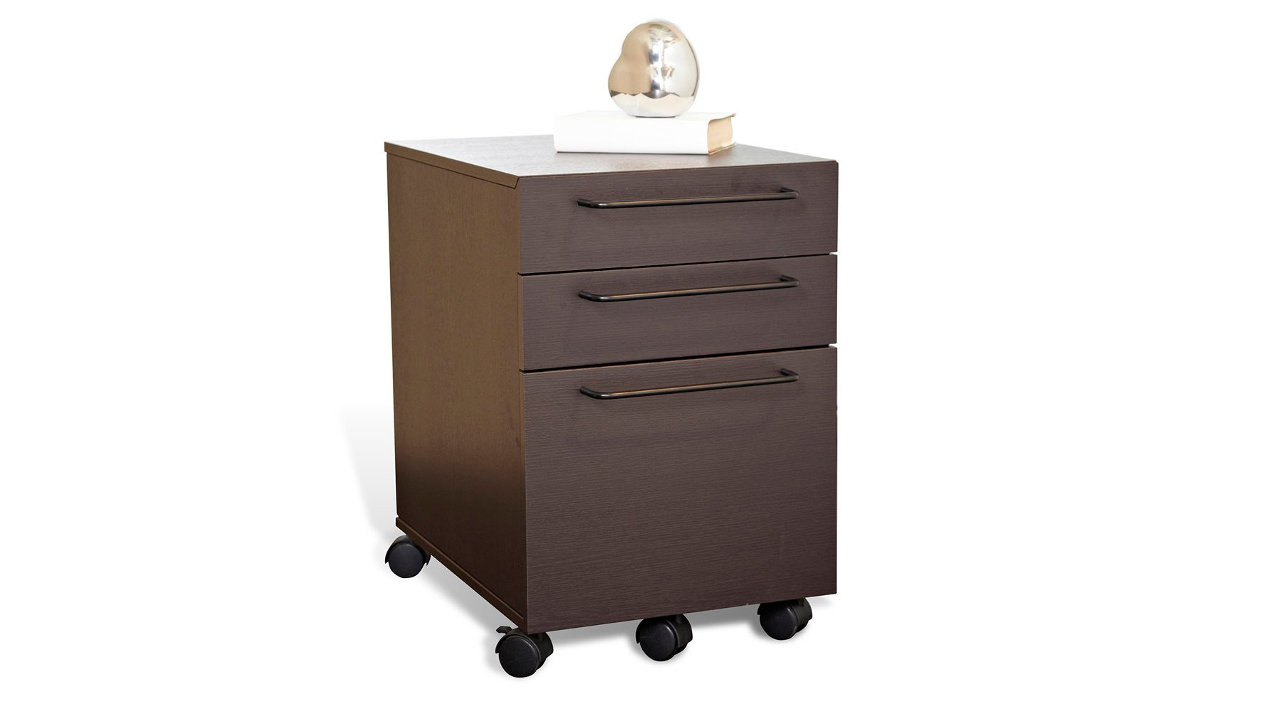 . modern office shelving  modern filing cabinets  zuri furniture