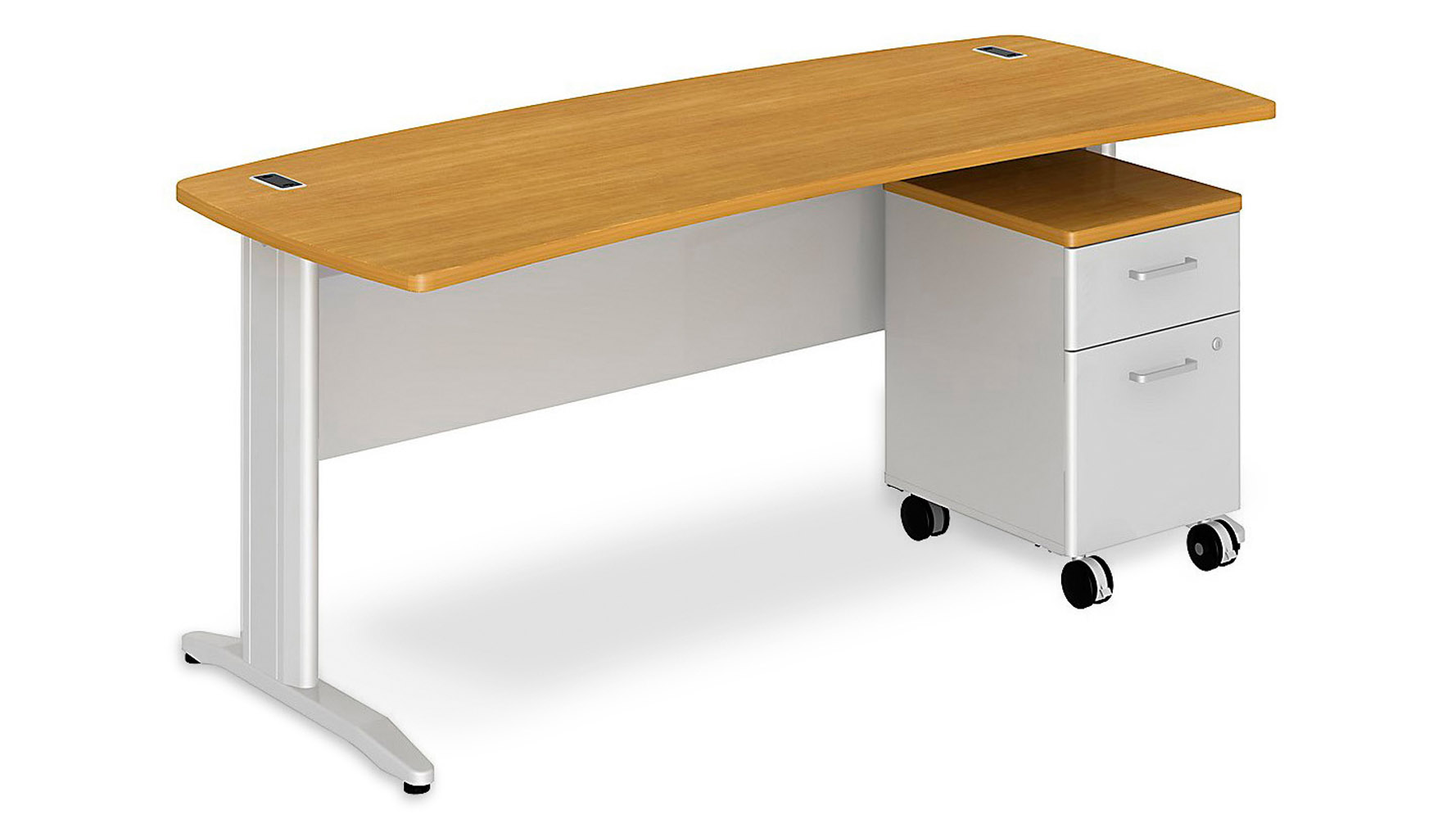 home office see all zuri office sector curved desk mobile
