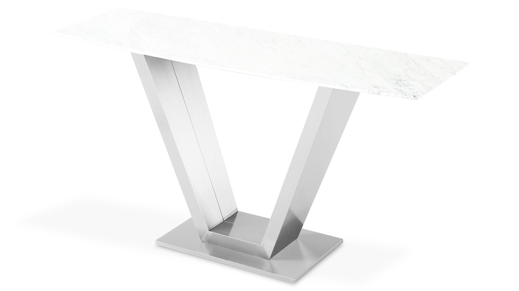 port console table. modern console tables  modern accent tables  zuri furniture