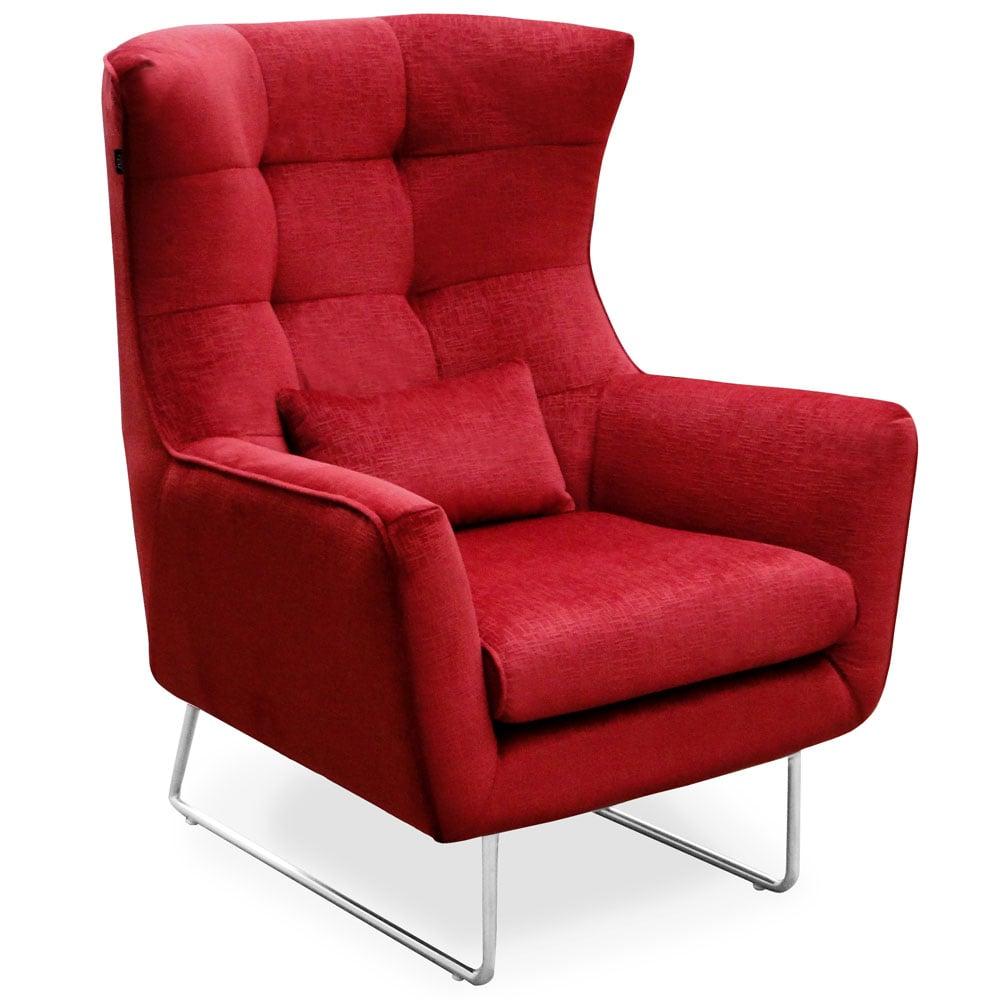 task chair at zuri furniture