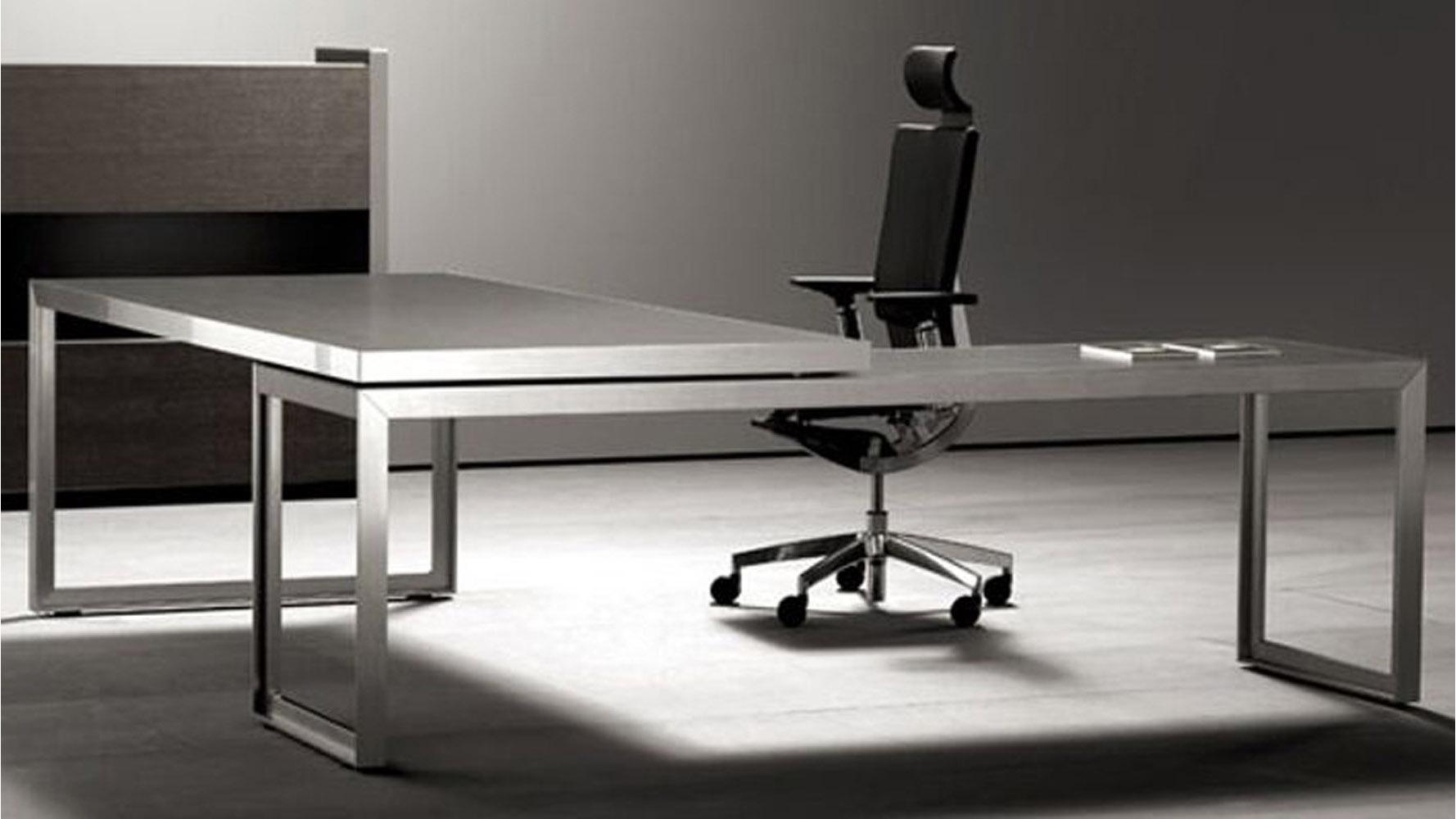 L Shaped Desk. 19 L Shaped Desk Images 7 Most Expensive L