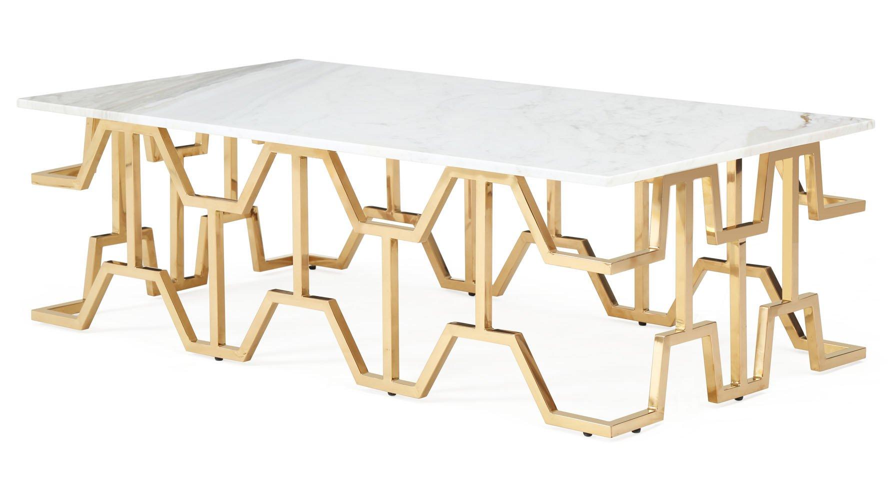 Zuri Furniture