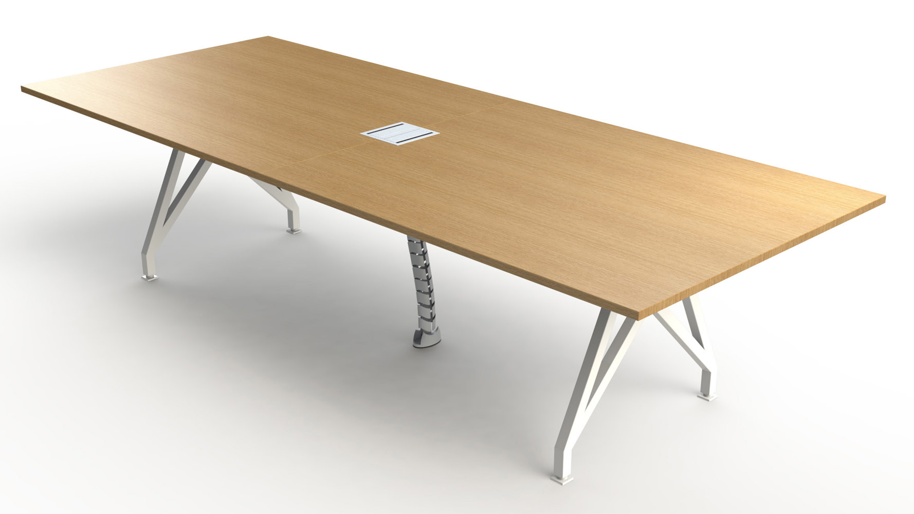 Conference Table Modern Creative Meeting Room Ideas Office