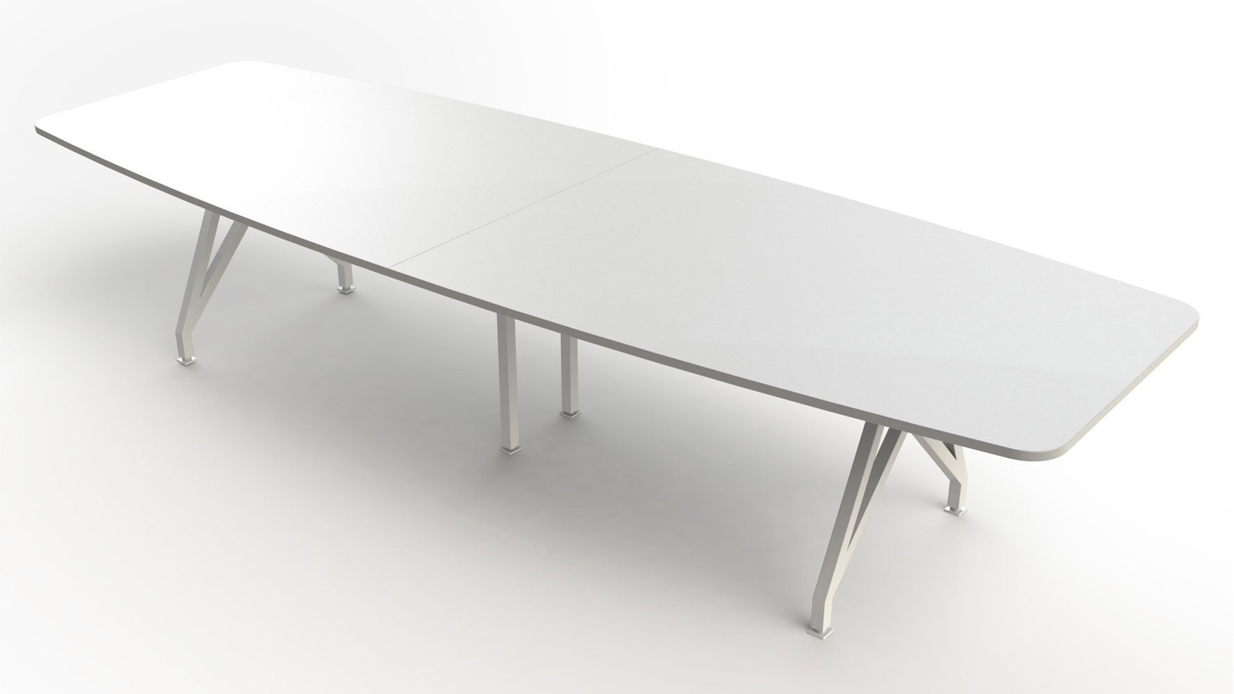 cheap meeting tables Office conference tables and meeting tables in modern and trendy design, making your corporate image another step higher.