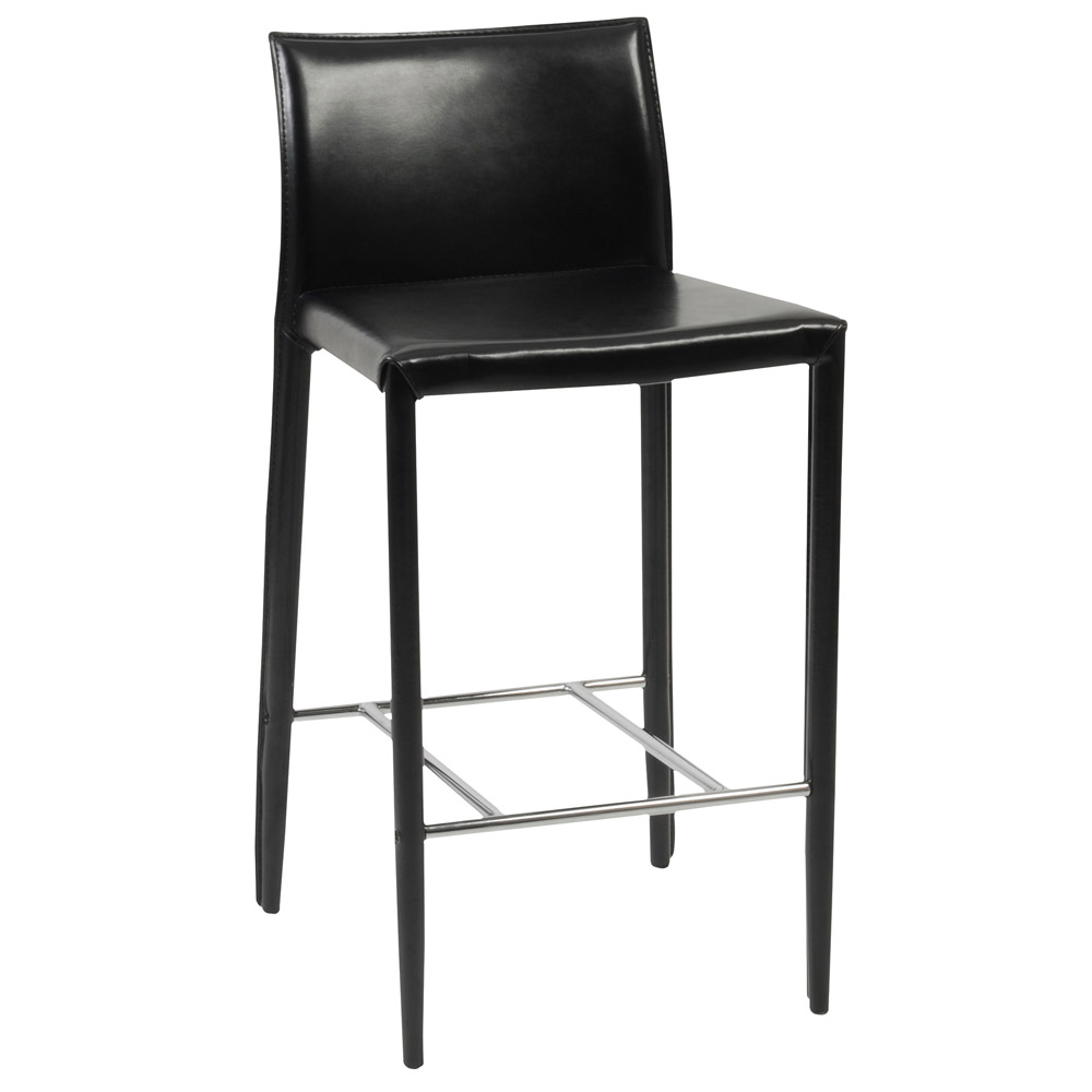 Sheila Counter Stool - Set of 2