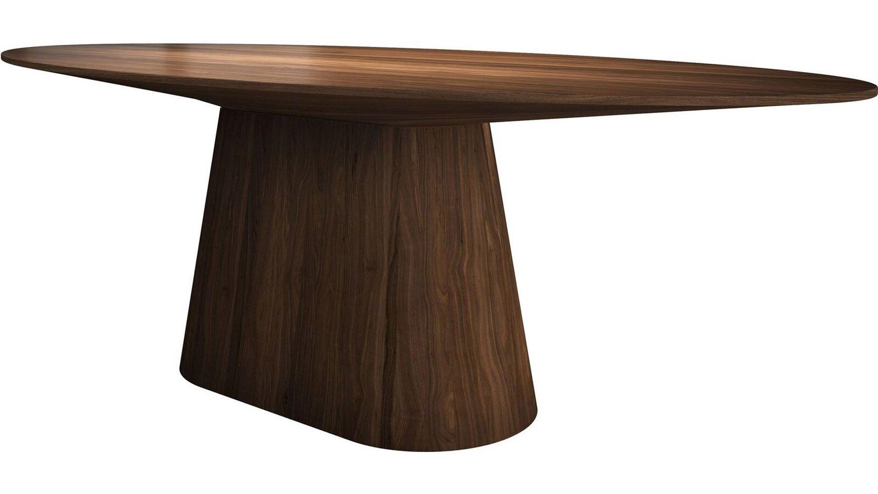 Lenora Dining Table Zuri Furniture