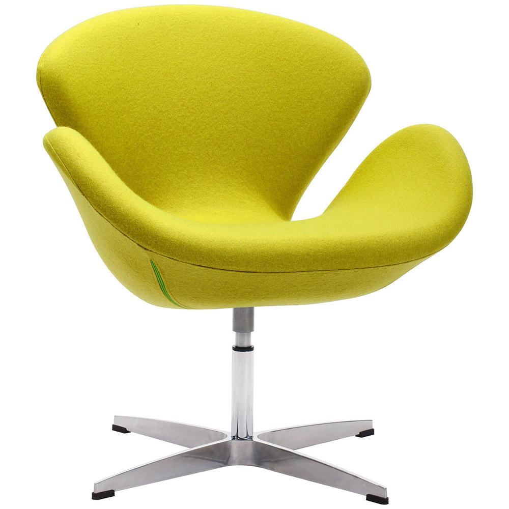 swoon lounge chair zuri furniture