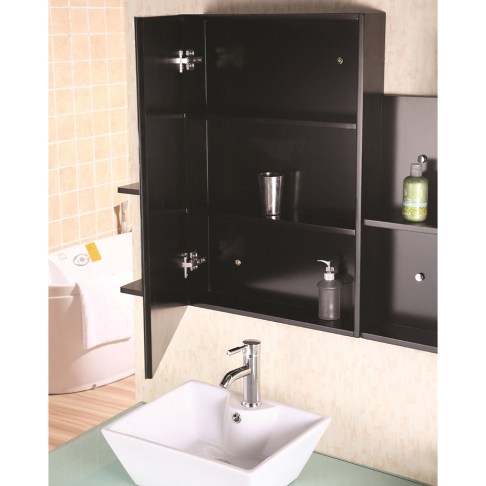 Taylor 72 Quot Double Sink Vanity Set Zuri Furniture