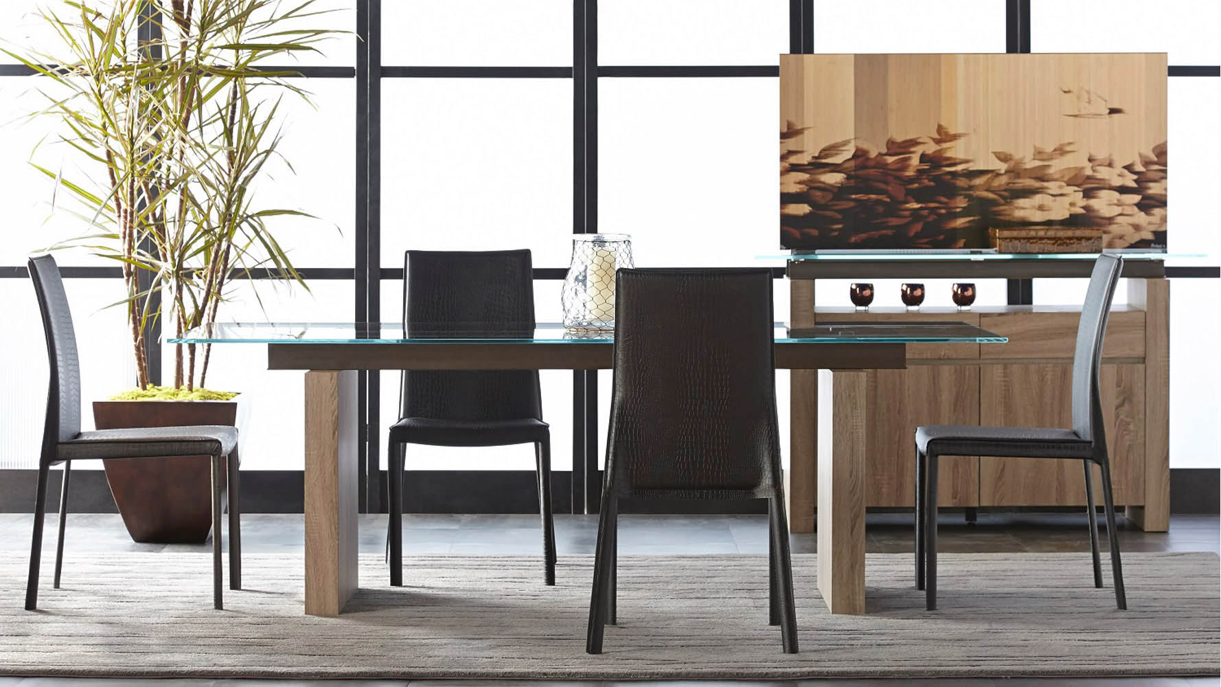 ... Trestle Dining Table. Print Icon PRINT THIS PAGE. Mouse Over Image To  Zoom Or Click To View Larger
