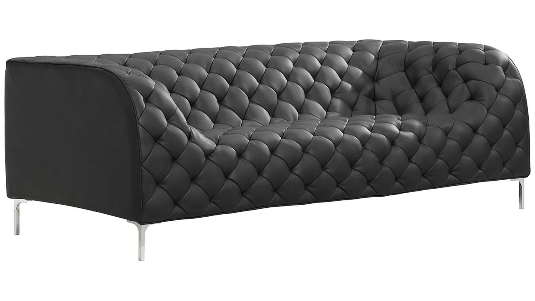 Nice Elijah Sofa
