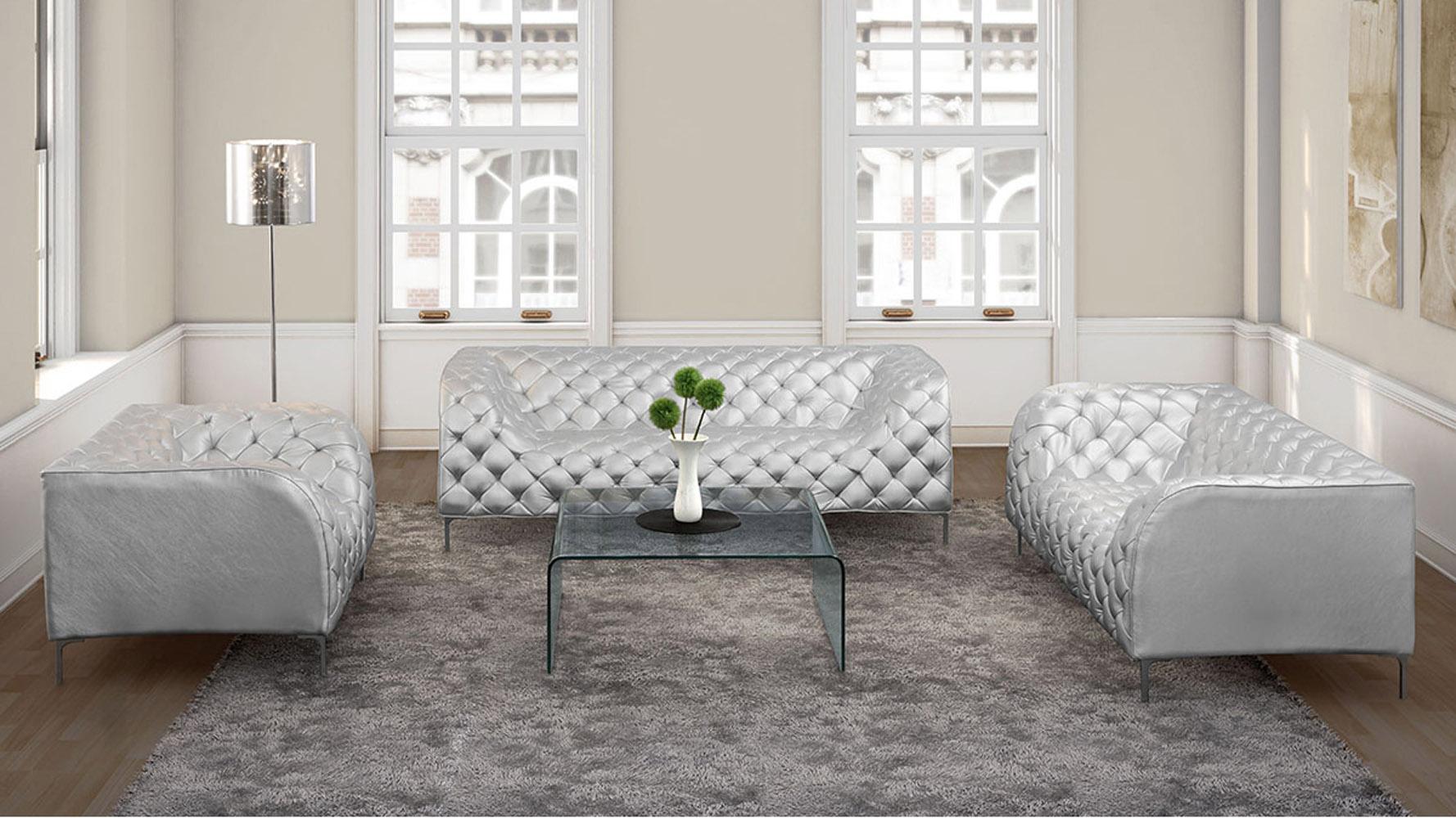 Elijah Sofa | Zuri Furniture