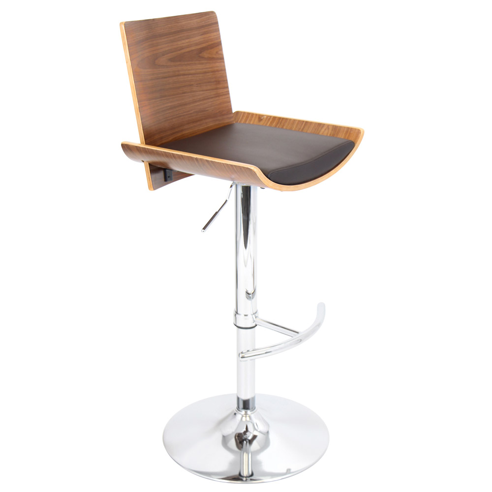 Valda Bar Stool