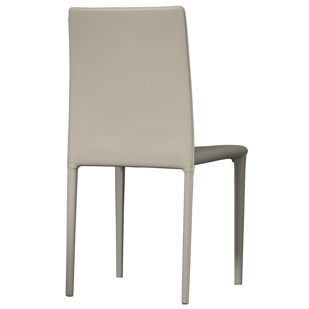 Valen Dining Chair Set Of 2 Zuri Furniture
