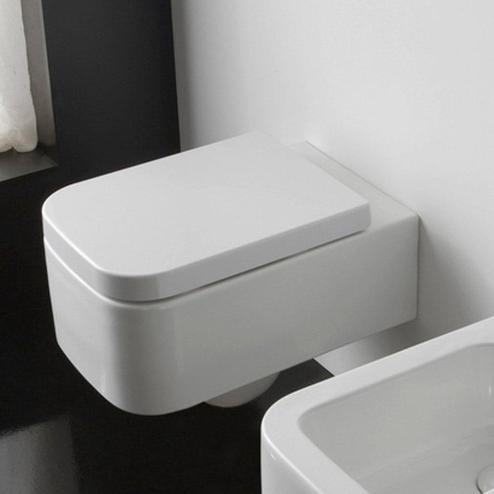 Modern Bathroom, Vanities, Sinks, and Bath Accessories | Zuri Furniture
