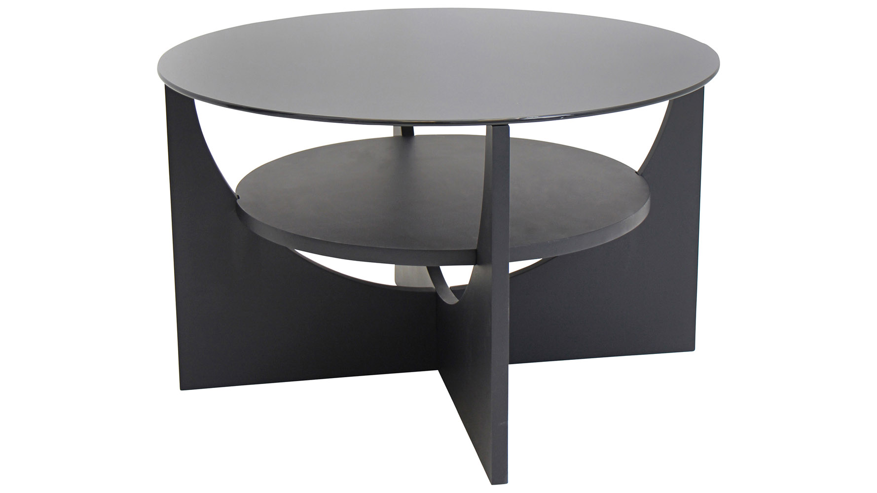 globus coffee table zuri furniture. Black Bedroom Furniture Sets. Home Design Ideas