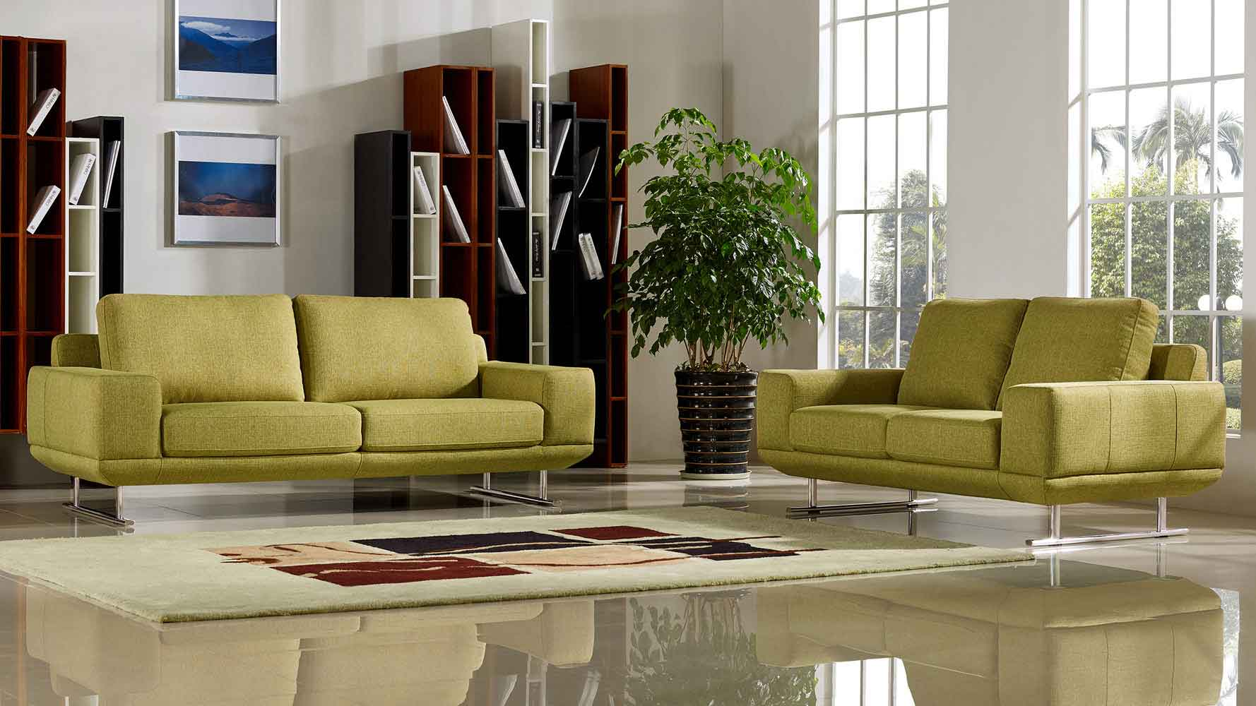 Genial Zuri Furniture