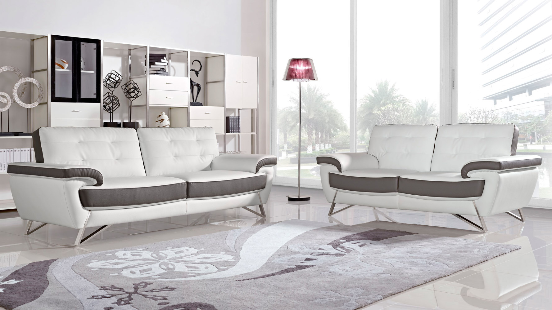 best modern leather living room furniture pictures rugoingmyway