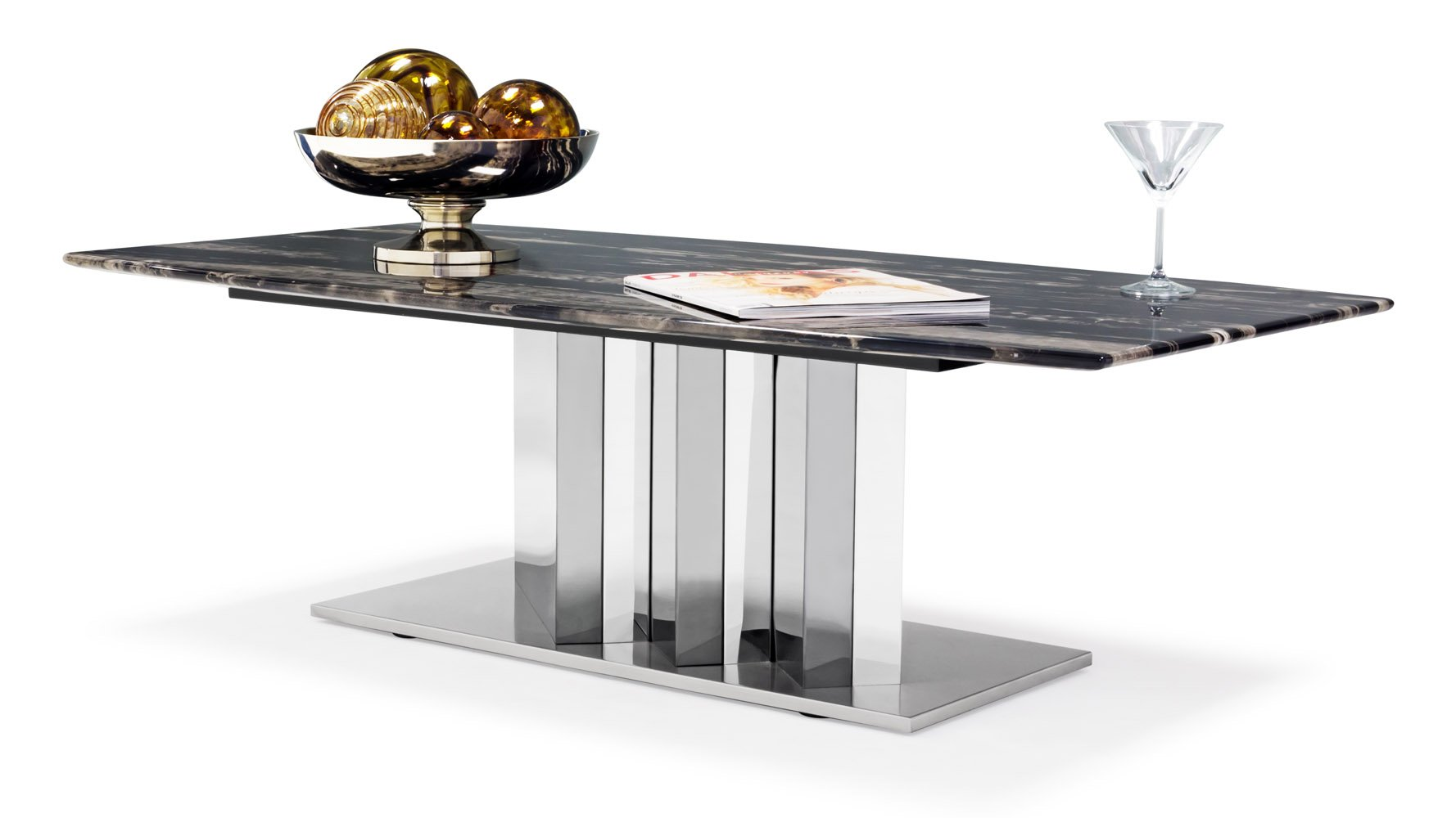 100 Syrah Coffee Table Accent Tables And Console  : nero marble coffee table 1 from 45.32.79.15 size 1778 x 1000 jpeg 109kB