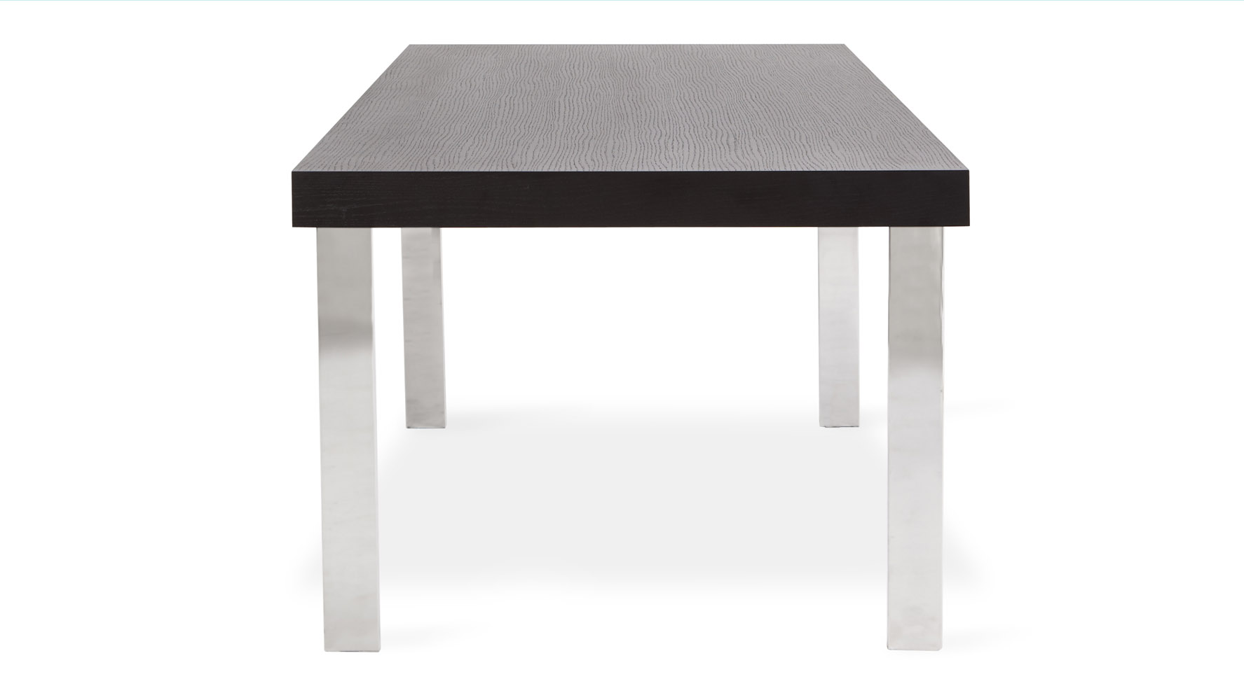 Very Impressive portraiture of Home / DINING / Tables / Norah Dining Table with #6D6D5E color and 1775x1000 pixels