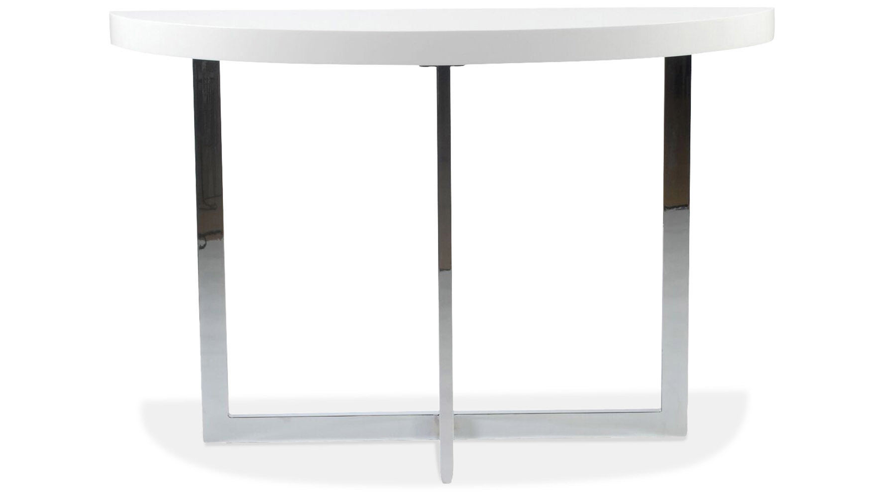 Olia console table zuri furniture olia console table geotapseo Gallery