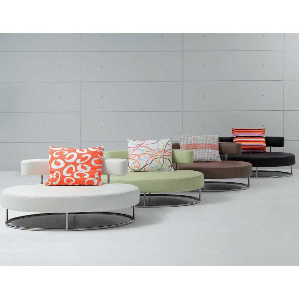 Zuri Contemporary Furniture Furniture Table Styles