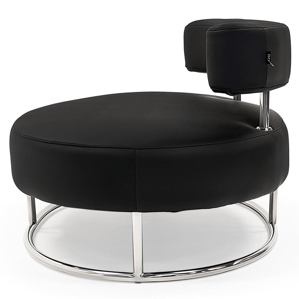 Bon Zuri Furniture