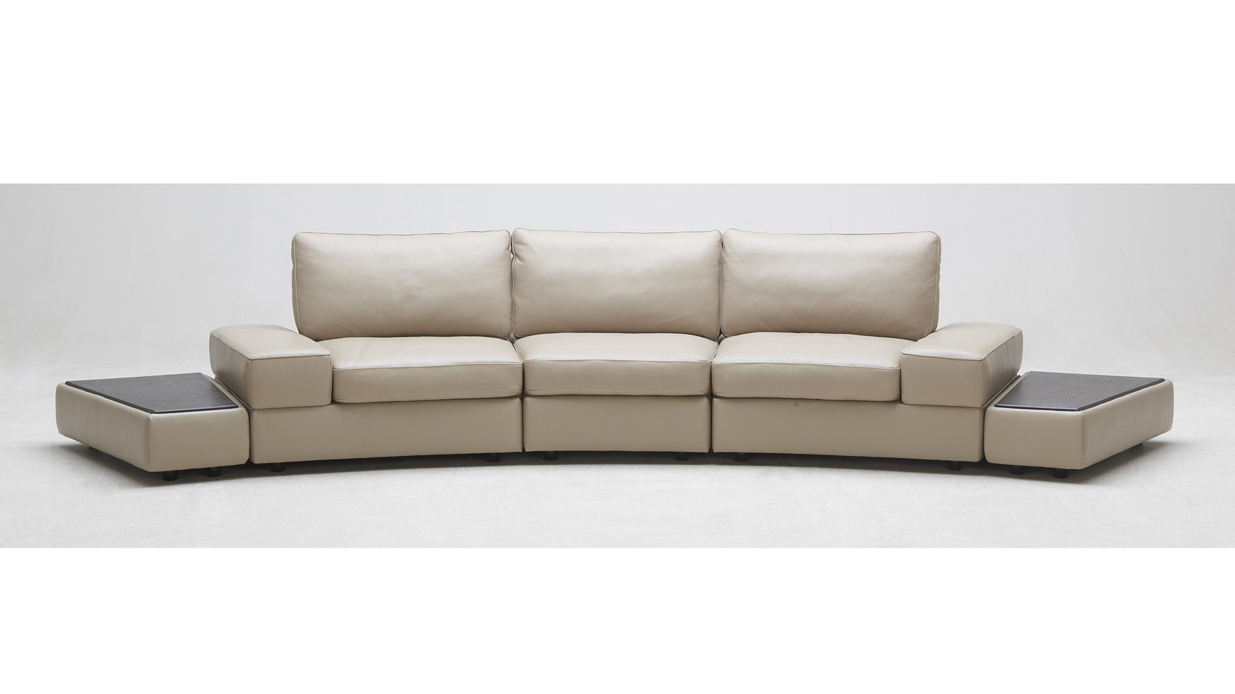 maximizing the use of curved sectional sofa. Mouse Over Image To Zoom Or Click View Larger Maximizing The Use Of Curved Sectional Sofa