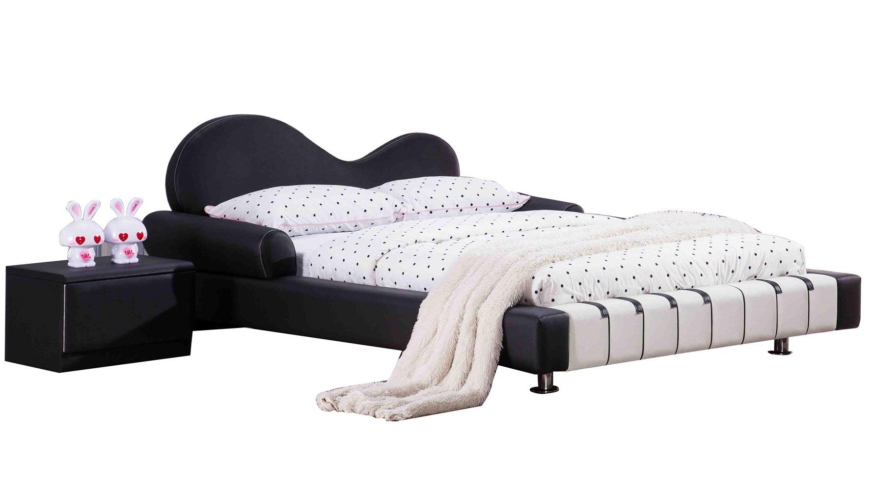 Image Result For Zuri White Bedroom Furniture