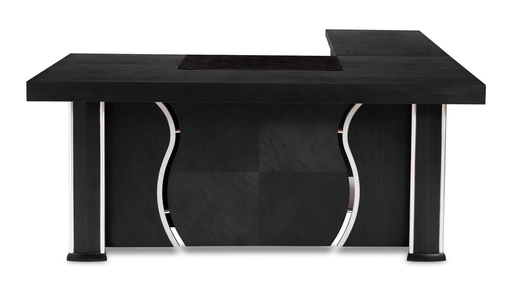 Modern Office Furniture Contemporary Desks Zuri
