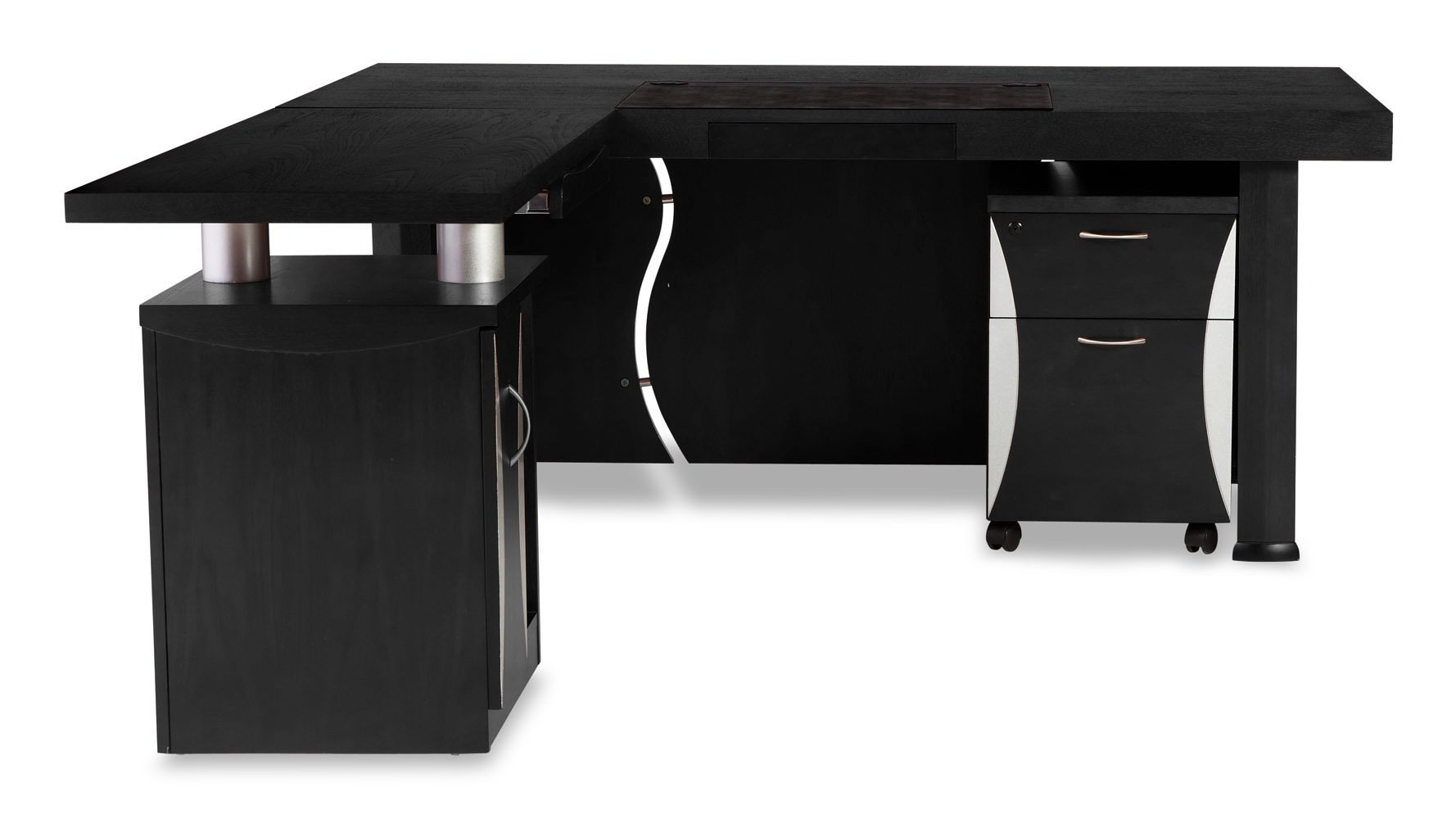 pierce_black_oak_modern_desk_with_storage_left_return_2