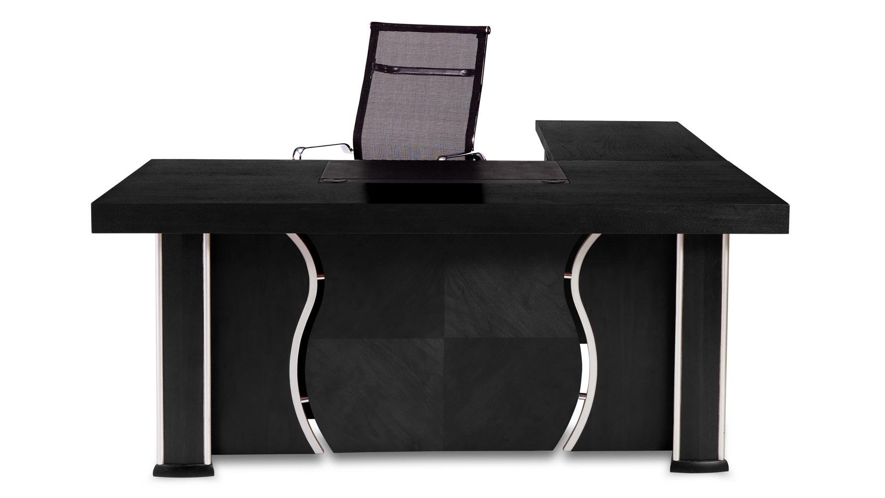 Pierce Desk