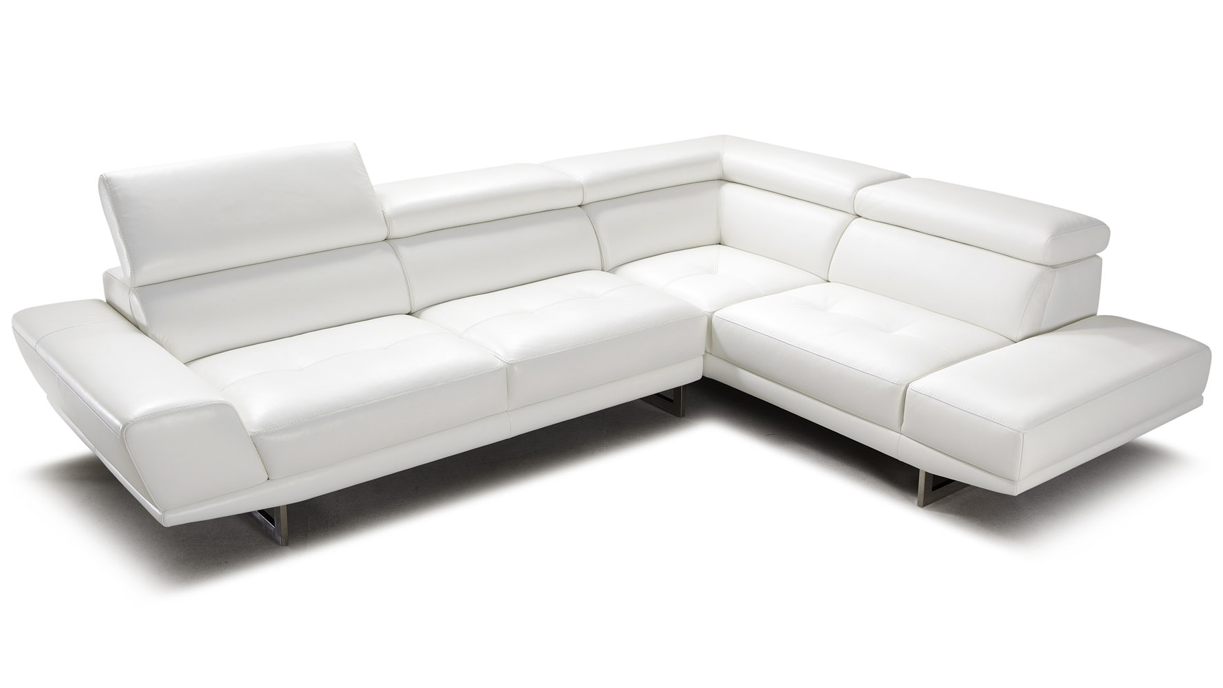 http://www.zurifurniture.com/common/images/products/large/posh-sectional-set-left-3a-and-corner-and-right-arm-chaise-white_1.jpg