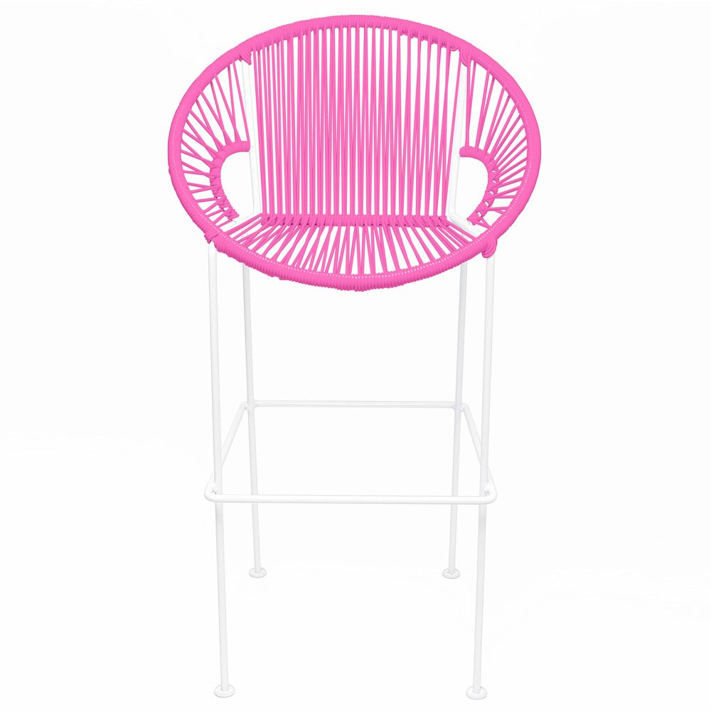 Products in outdoor pink on zuri furniture