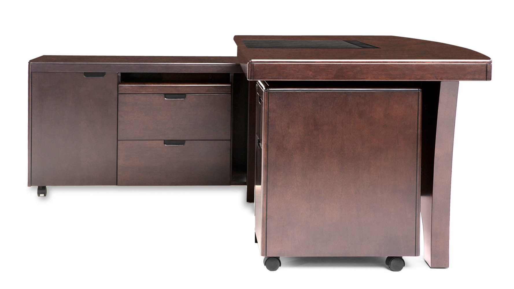 over executive image flexiblemove with larger cabinet click desk office filing to view or mouse mahogany rolling file return reagan and zoom