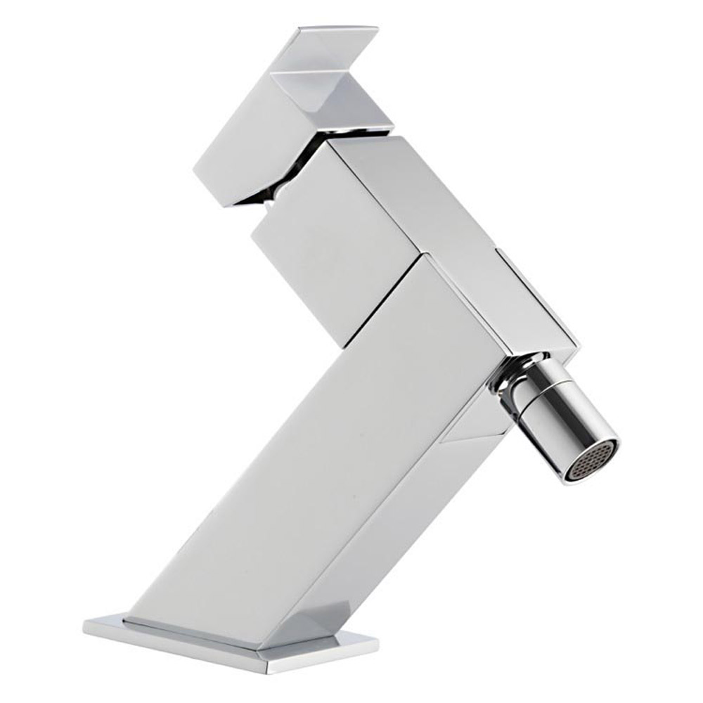Home / BATH / Bathroom Faucets / Flash Bidet Faucet