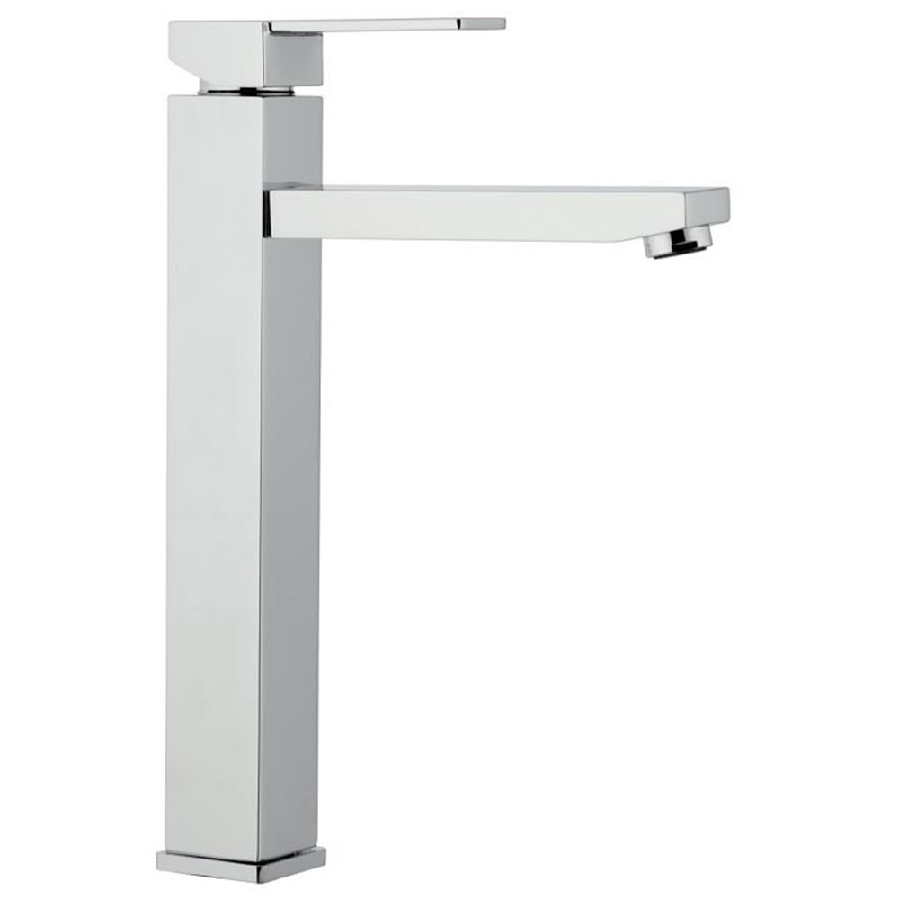 Nice Remer Faucets Image - Faucet Products - austinmartin.us