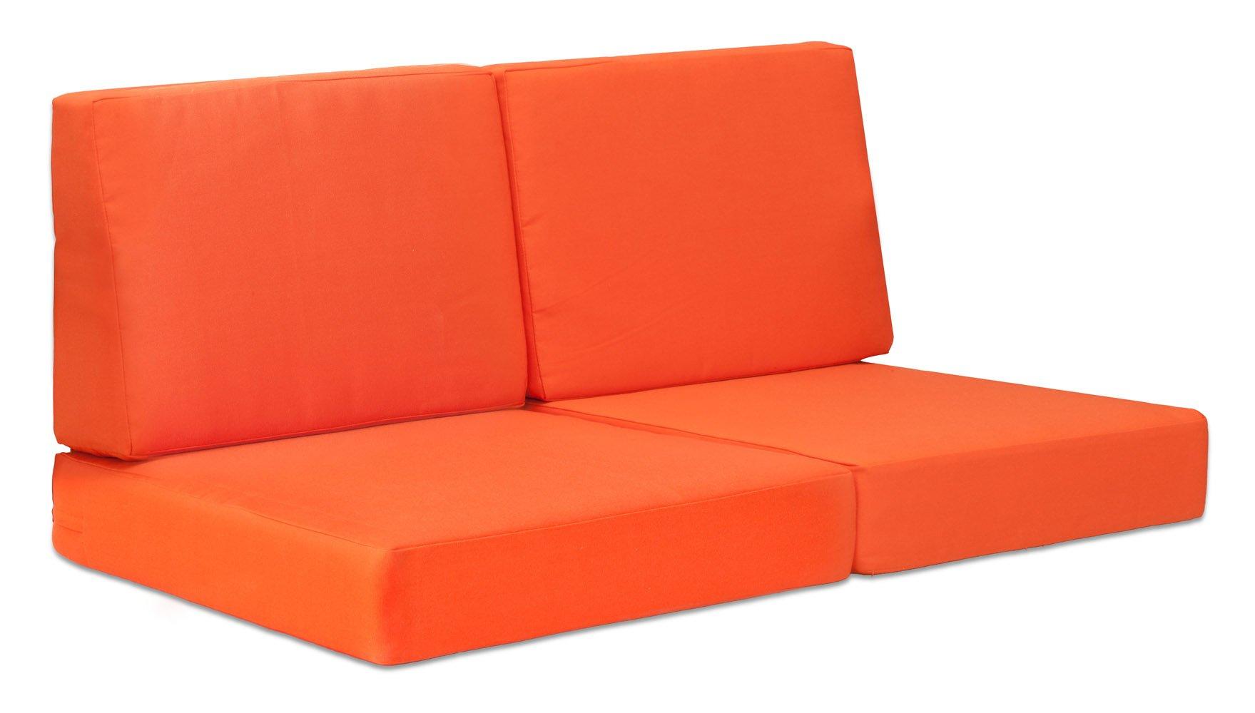 Sofa Pads Cushion Pads For Keter Allibert California