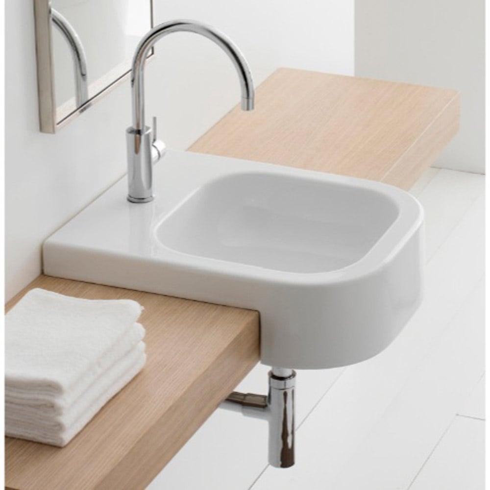 All products bath bathroom sinks - All Products Bath Bathroom Sinks 1