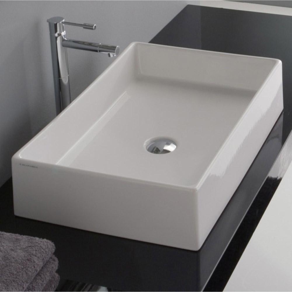 teorema vessel sink zuri furniture