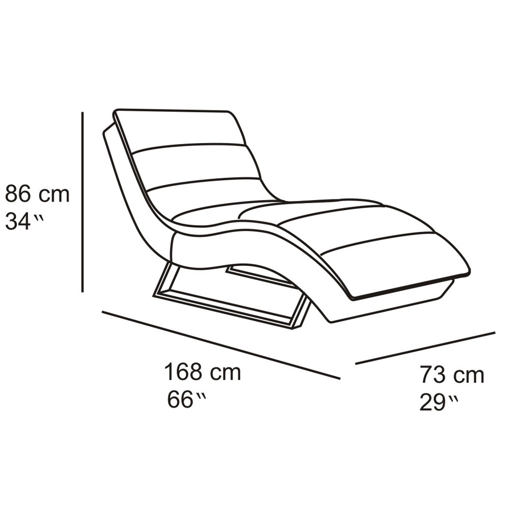 outdoor dimension of lounge chaise photographie dimensions chair fantastique with ideas