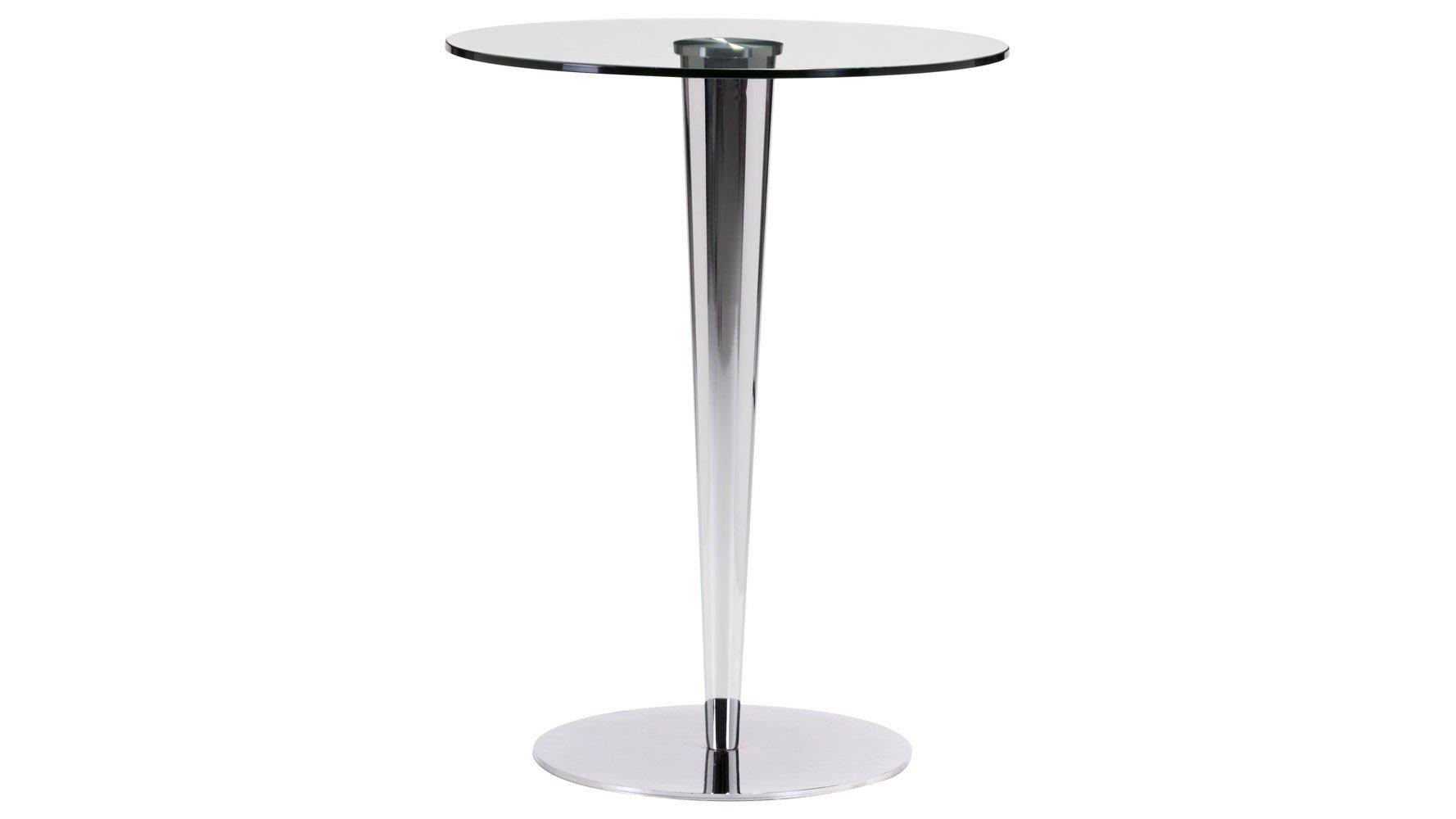Vega Bar Table