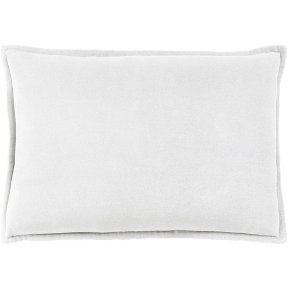 velvet cor home inspire lumbar me inspiremehomed pdx decor reviews pillows pillow wayfair