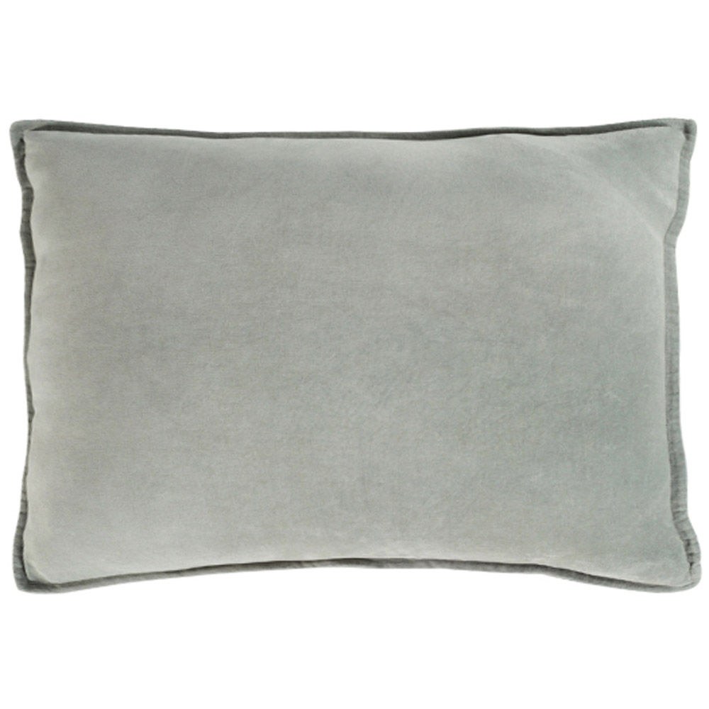 decor pillow linen and lumbar dark decorative gray white custom throw size pin for black long cover home nursery