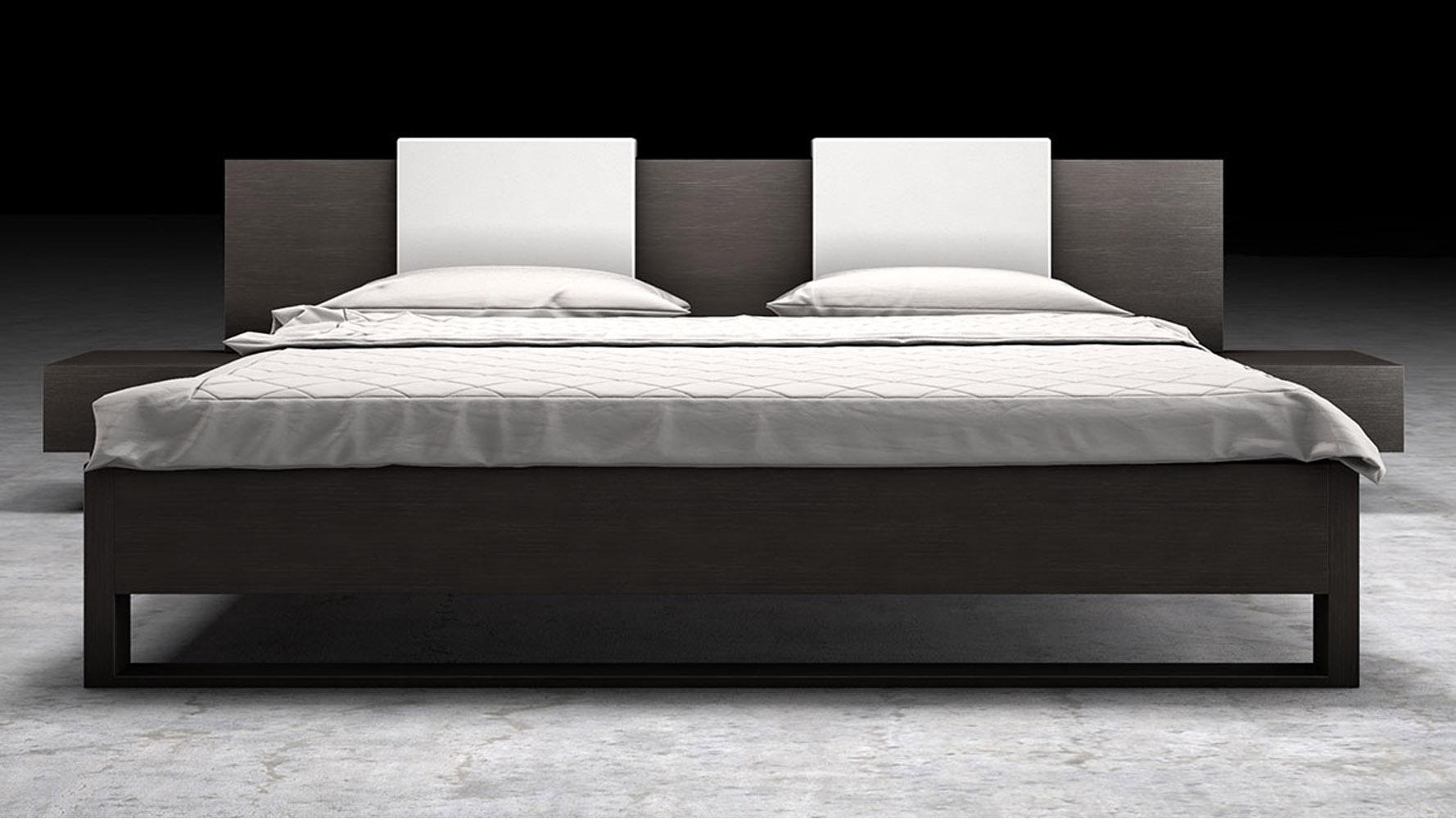 Wooden furniture box beds - Wooden Furniture Box Beds 30