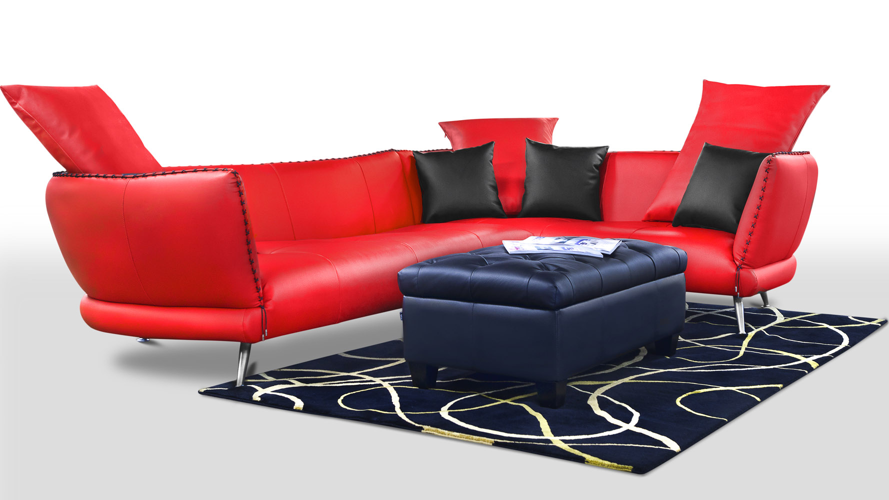 modern living room furniture & contemporary living room furniture