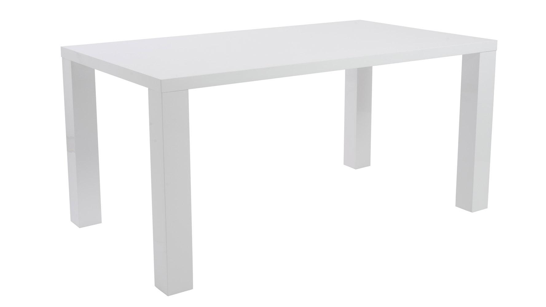 Wren Dining Table