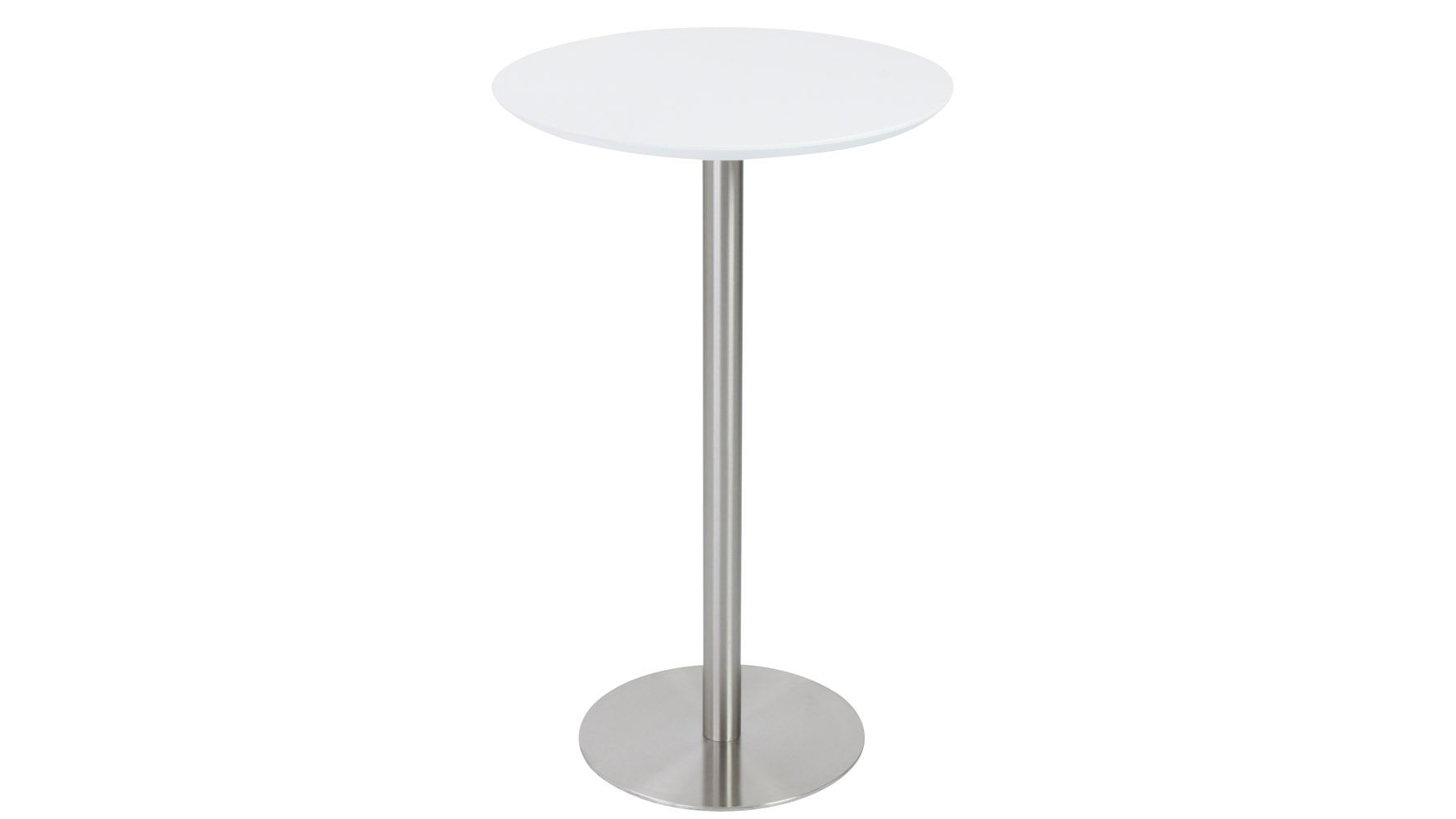 Zinnia Bar Table