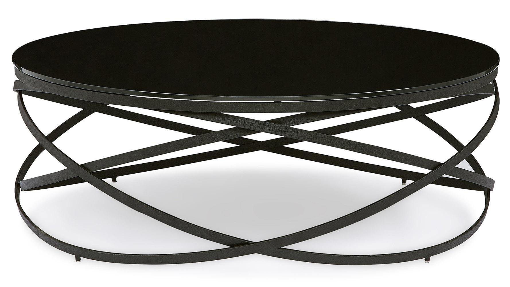 Black Glass Side Table Gumtree: Zinta Coffee Table Black Glass