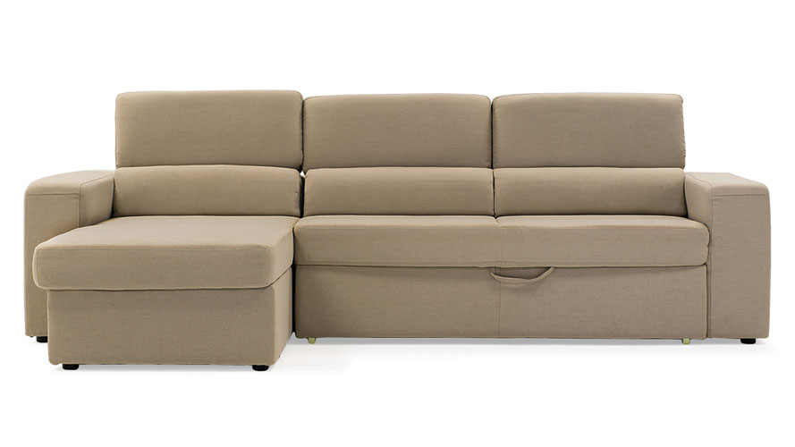 Clubber sofa review refil sofa for Clubber sofa bed