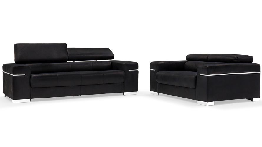 Super Angelo Sofa And Loveseat Set Gmtry Best Dining Table And Chair Ideas Images Gmtryco